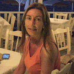marika_lusardi
