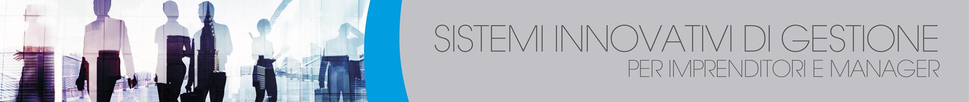 sistemi-innovativi-int